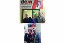 Le programme de reconnaissance de l'excellence de DCM