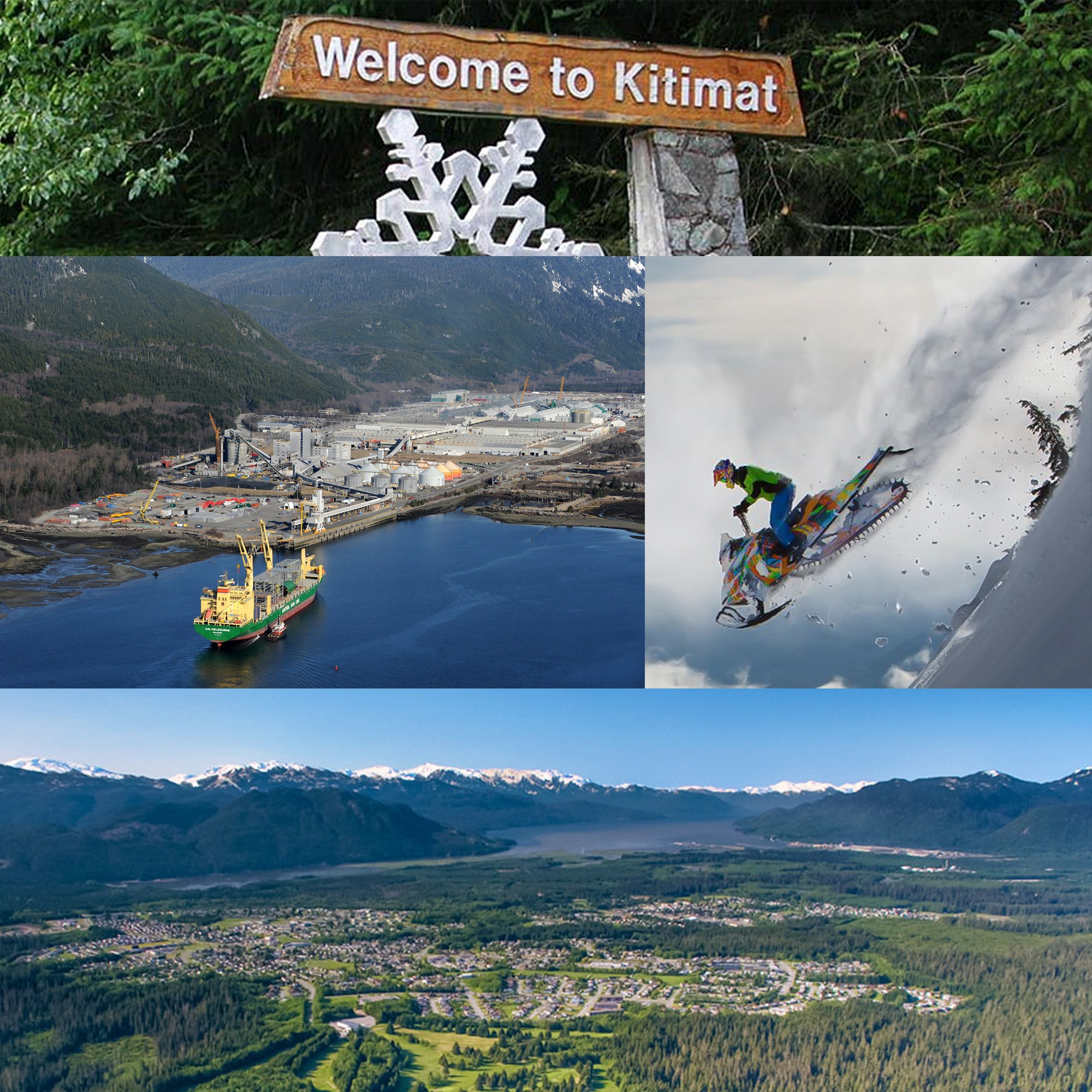 DCM officially launches operations in BC