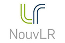 DAWCO seizes a new opportunity with NouvLR!