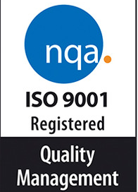 DCM successfully completes ISO quality audit; transitions to ISO 9001:2015 certification