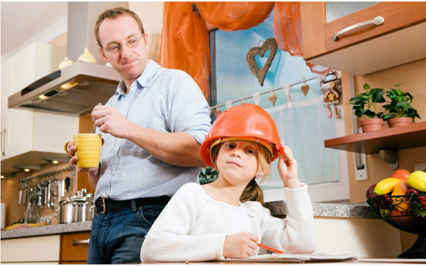 Why Work/Life Balance Is a Workplace Safety Issue